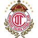 Mexiquense U17