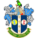 Sutton United