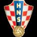Croatie U-21
