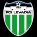 Levadia