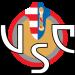 Cremonese U19
