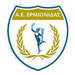 Pavlos Efthimiadis