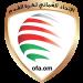 عمان ال٢٣