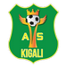 AS Kigali