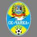Oleksandr Yarmak