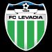 Luka Luković