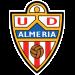Almería II