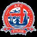 AFC Fylde