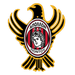 Apollon Kalamaria FC