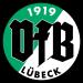 Lübeck II