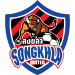 Songkhla United