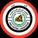 Iraq U22