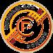 Punjab FC