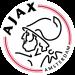 Ajax (K)