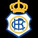 Atletico Sanluqueno