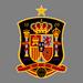 İspanya U18