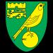 Norwich City U21
