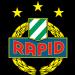 Rapid Viyana II