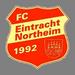 Eintracht Northeim