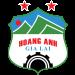 Hồng Duy Nguyễn Phong