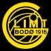 Bodø / Glimt II