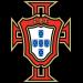 البرتغال تحت 19 عام