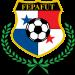 巴拿马U20
