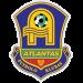 Atlantas