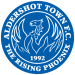 Aldershot Town