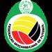 Mozambique U23