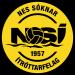 Mikkel Elbæk Jakobsen