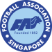 Singapore U19