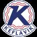 Keflavík