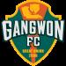 Gangwon