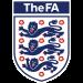 İngiltere U21