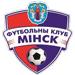 FC Minsk