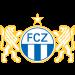 Zürih II