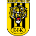 Egersunds