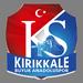 Bilal Özdemir