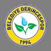 Belediye Derincespor