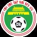 China PR U19