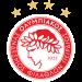 Olympiakos CFP
