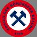 Aykut Emre Yakut