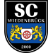 Wiedenbrück