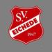 Eichede