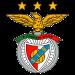 Rafael Alexandre Fernandes Ferreira da Silva