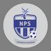 Ngezi Platinum