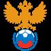 Rusya U21