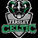 Farsley