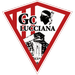 Gallia Lucciana
